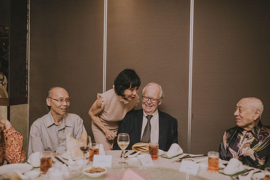 mama-90th-birthday_7