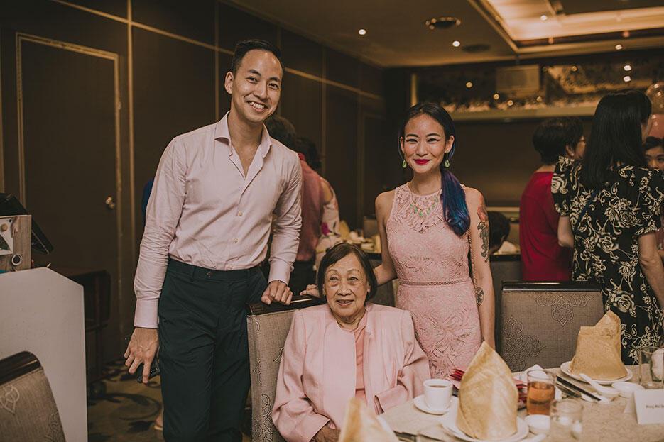 mama-90th-birthday_9