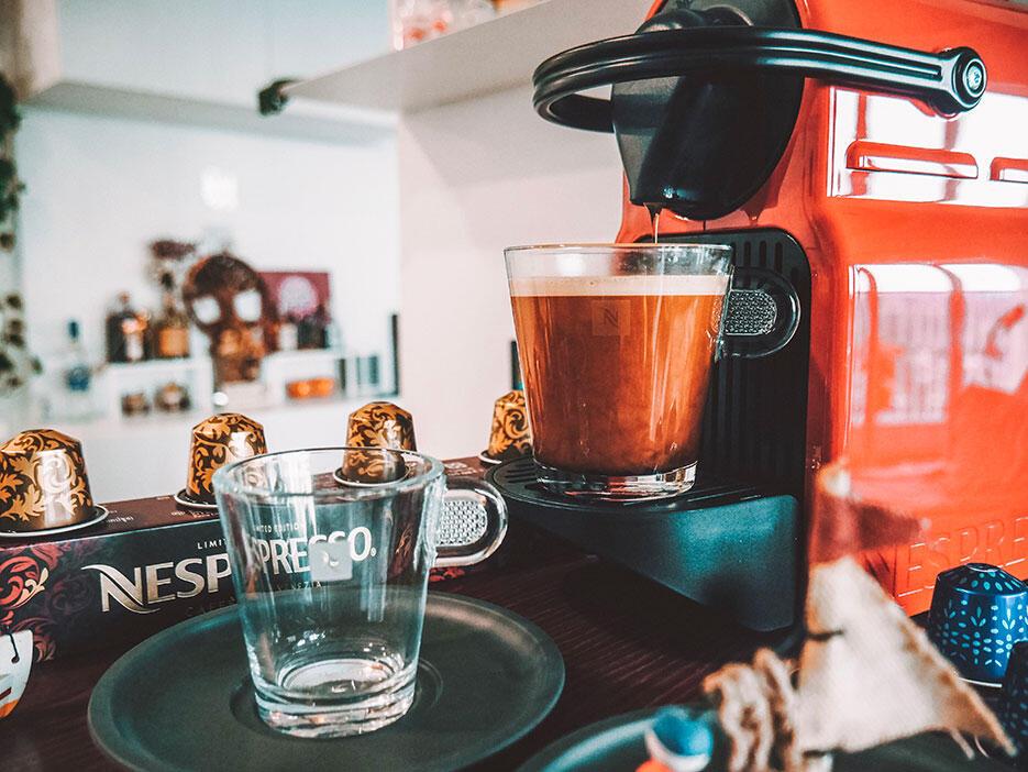Nespresso-malaysia-1-LE-coffee house-limited-edition-Caffe-Venezia-capsules-2019