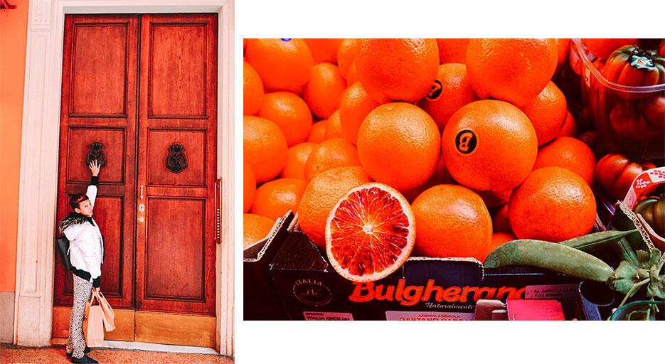 Nespresso-malaysia-10-italy-large-door-blood-oranges-joyce-wong