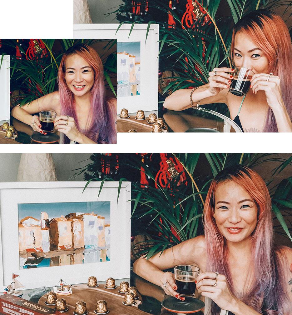 Nespresso-malaysia-2-LE-coffeehouse-limited-edition-Caffe-Venezia-capsules-2019-joyce-wong
