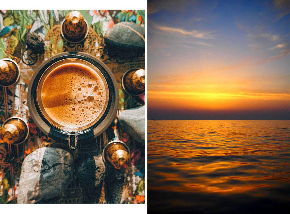 Nespresso-malaysia-7-LE-coffee-house-limited-edition-Caffe-Venezia-sunset-italy-capsules-2019-joyce-wong