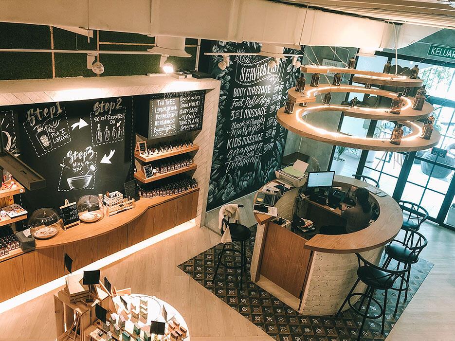 the-rub-bar-massage-kl-malaysia-4